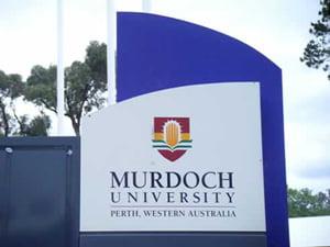 Beasiswa S1 & S2 di Australia