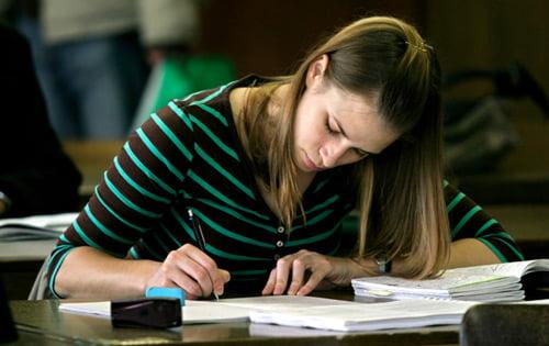 Proses Pendaftaran kuliah Ke Universitas di Australia