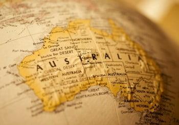 Keuntungan Sekolah, Kuliah, dan Bekerja di Australia