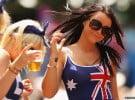 Australia Dinobatkan Sebagai Negara Terbaik di Dunia