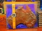 Macam Macam Jenis Coklat di Australia