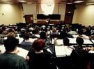 System Belajar Mengajar di Australia