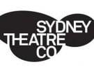 Pesta Kesenian Teater di Perth Melbourne Sydney Australia