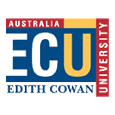 Kuliah di Edith Cowan University