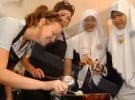 Program Pertukaran Pelajar ke Australia