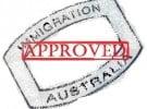 Hal – Hal  Yang Kamu Perlu Tahu Tentang Membuat Visa Australia.