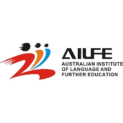 Australian Institute of Language and Further Education