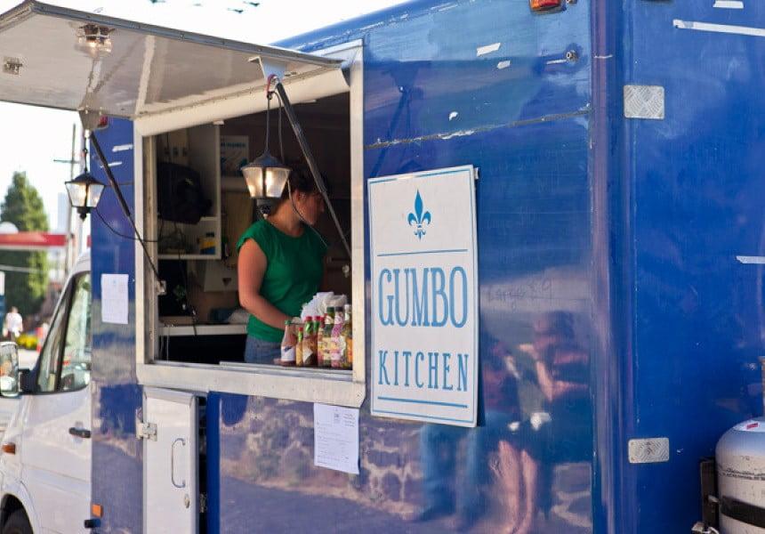 Ada S Kitchen Food Truck Menu