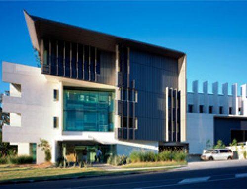 Sae Institute, Sekolah Multimedia Ternama di Australia
