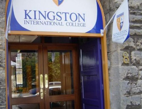 Kuliah Murah di Australia bersama KIC