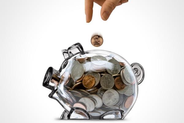 Menghemat Biaya di Australia