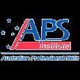 Kuliah di APSI