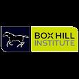 Kuliah di Box Hill