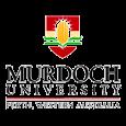 Kuliah di Murdoch University