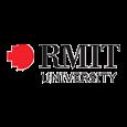 Kuliah di RMIT University
