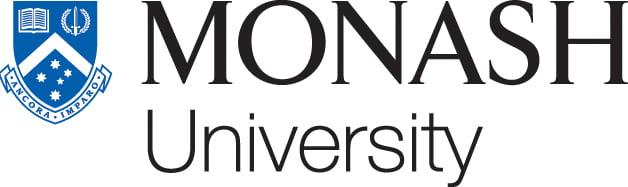 monash-university-1429