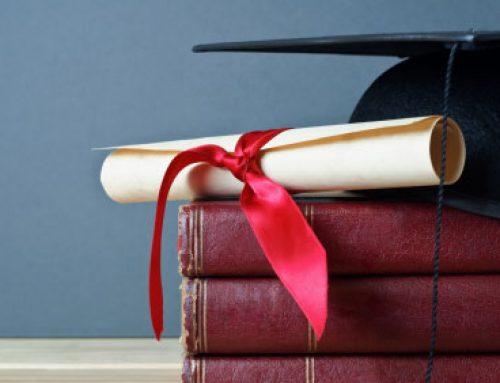 Informasi beasiswa Kuliah di Australia