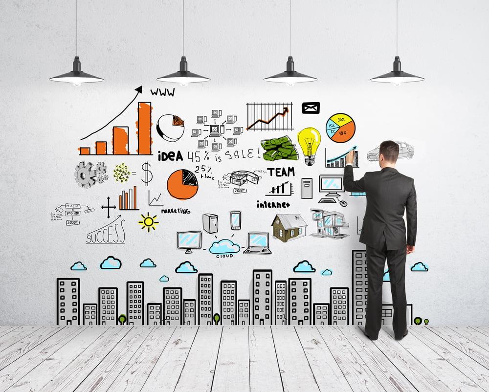Kuliah Belajar Marketing di Australia | education ONE