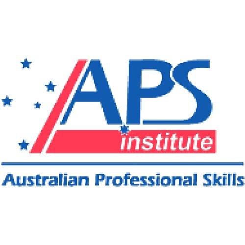 Australian Professional Skills Institute