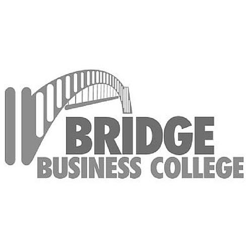 Bridge Business College