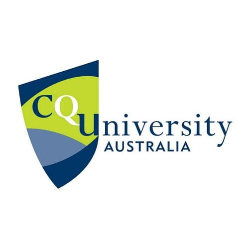 CQU Australia