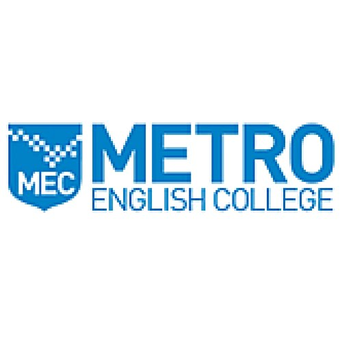Metro English College