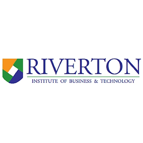 Riverton Institute of Business & Technology