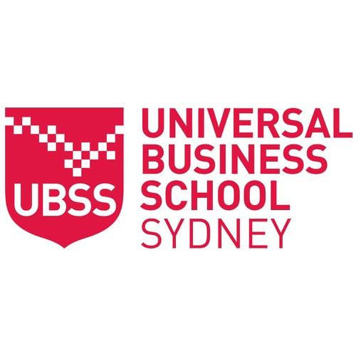 Universal Business School Sydney