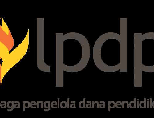 Mengupas Persyaratan Beasiswa Magister dan Doktor LPDP Indonesia