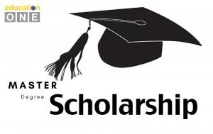 australia-scholarship-2020