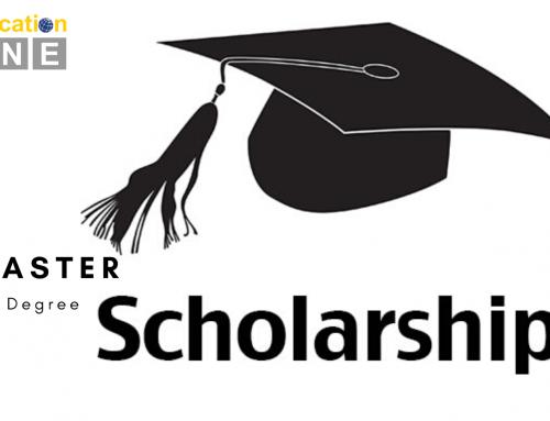 Cari Tahu 5 Syarat Penting Kuliah S-2 di Australia untuk Jalur Beasiswa!