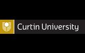 Kuliah di Curtin University