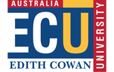 Edith Cowan Universiity