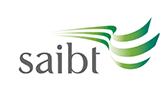 Saibt College