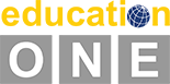education ONE Logo