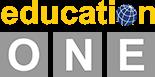 education ONE Logo